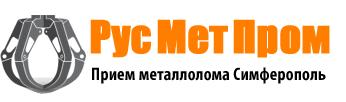 Металлгрупп