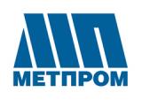 ООО МЕТПРОМ