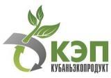 ООО КубаньЭкоПродукт