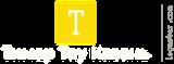 Тимер Тау