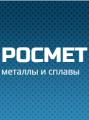 ООО Росмет