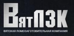 ООО Агроснаб