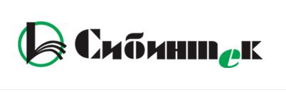 ООО Сибинтек