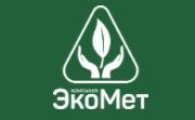 ООО Компания ЭкоМет