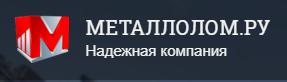 ООО МЕТАЛЛОЛОМ РУ