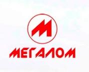 ООО Мегалом