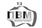 ООО ТД ПензВторМет