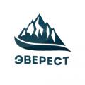 ООО Эверест