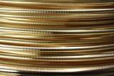 Пермский завод цветных металлов