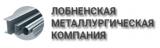 ООО ЛМК