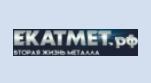 ЕКАТМЕТ