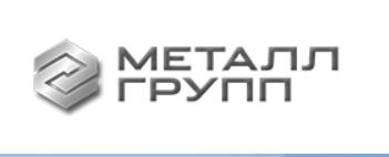 Металл Групп на Заводской