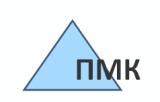 ООО Первая Металлоломная Компания