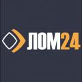 ООО ЛОМ24