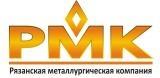 ООО Рязанская металлургическая компания
