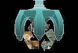 ООО Вторичные металлы