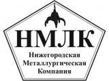 ООО НМЛК