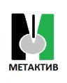 ООО Метактив