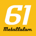 Металлолом61