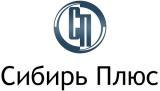 ООО Сибирь Плюс