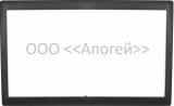 ООО «Апогей»