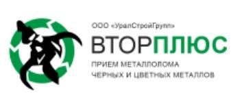 ООО ЧерметЛом