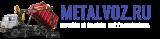 Metalvoz