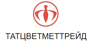 ООО ТАТЦВЕТМЕТТРЕЙД