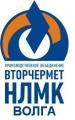 ООО Вторчермет НЛМК Волга