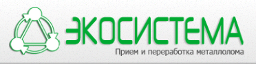 ООО Экосистема
