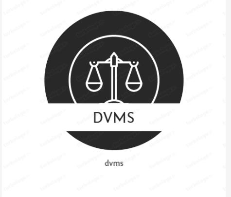 ДВ Металл-стандарт